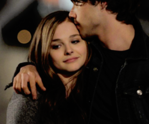 Dream, music, and if i stay image