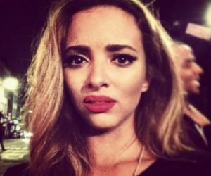 jade, little mix, and many posta image