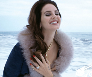 lana del rey, Queen, and lana image