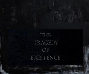 tragedy image