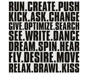 ask, create, and fly image