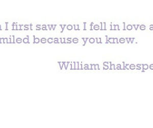shakespeare, smile, and text image