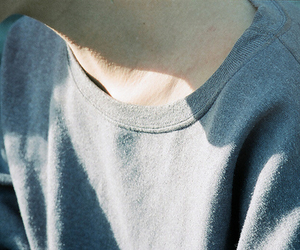 boy and neck image