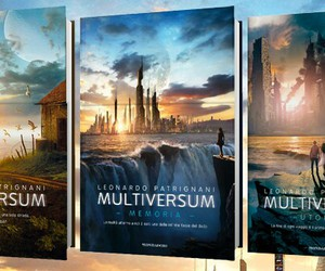 books, multivesum, and young adult image