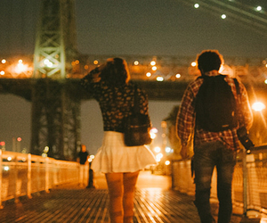 photography, cute, and love image