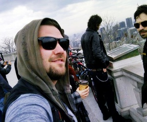 BAM and margera image