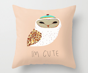 bed, home, and throw pillow image