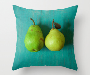 home decor and throw pillow image
