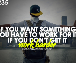 quote, life, and motivation image