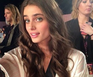 taylor hill, taylor marie hill, and beauty image