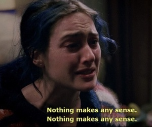 movie, quote, and kate winslet image