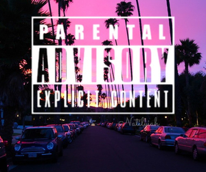 wallpaper, pink, and cool image