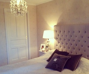room, luxury, and pretty image