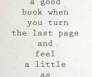 book, quotes, and love image