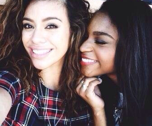 icon, normani kordei, and fifth harmony image