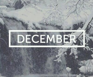 winter. coming. image