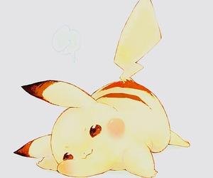 anime kawaii, anime, and anime cute image