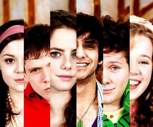forever, second, and skins image