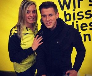 germany, erik durm, and soccer image