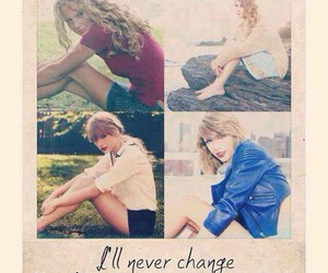 1989, speak now, and beauty image