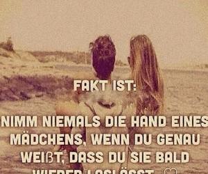 fakt ist sprüche liebe Image about love in German by Nicole on We Heart It fakt ist sprüche liebe