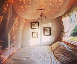 beautiful, decorated, and peaceful image