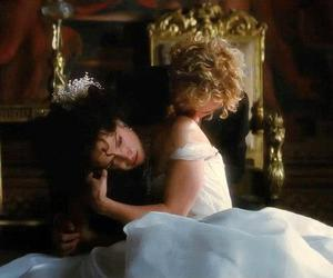 anna karenina, movie, and romance image