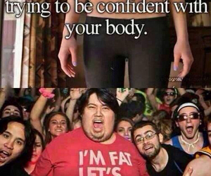 boy, fitness, and funny image
