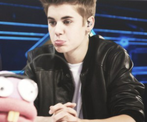 justin bieber and cute image