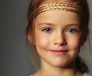 girl, kristina pimenova, and beautiful image
