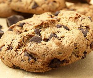 Cookies, chocolate, and cookie image