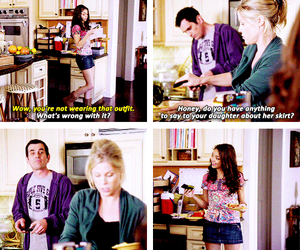 quotes, modern family, and phil dunphy image
