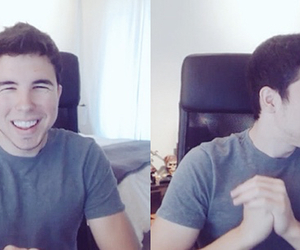 willy, guillermo, and willyrex image