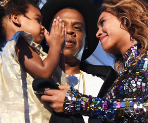 beyoncé, family, and jay-z image
