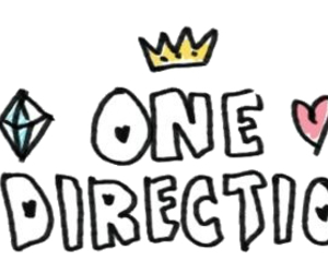png, tumblr, and one direction image