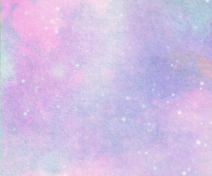 wallpaper, galaxy, and background image
