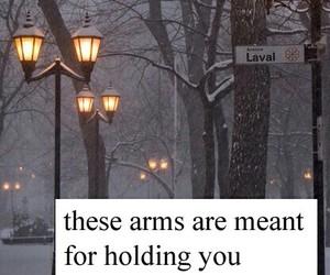 Lyrics image
