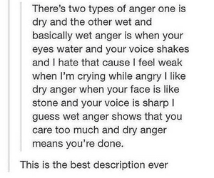 anger, confused, and done image