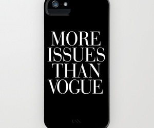 iphone, iphone case, and cell phone cases image