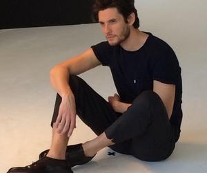 ben barnes, Hot, and man image