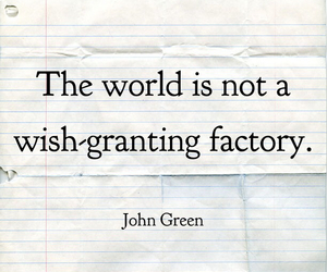 author, awesome, and john green image