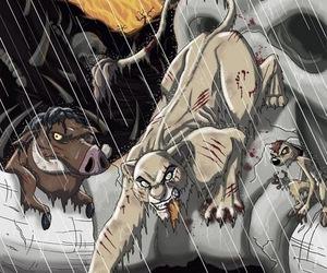 disney, nala, and lion king image