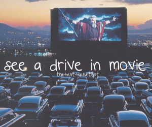 cars and movie image