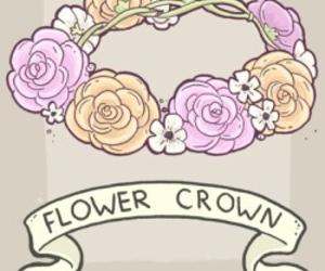 crown image