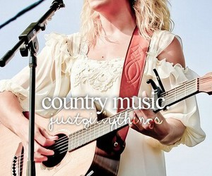 country image