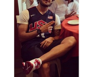 heart, Tricolor, and alexandre pato image