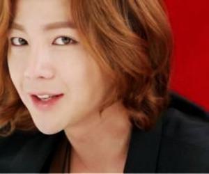 asian boy, sexy, and korean image