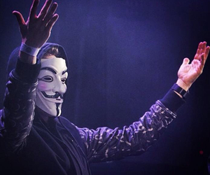 vendetta, nicky romero, and toulous image
