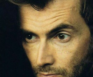 david tennant and gracepoint image