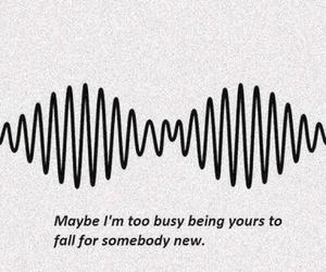 arctic monkeys, bands, and do i wanna know image